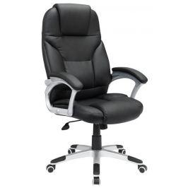 WolgaWave MONTANA 39141 Kancelářská židle - křeslo Kancelářská křesla