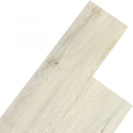 STILISTA 32524 Vinylová podlaha 20 m2 – dub světlý