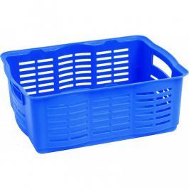 CURVER 32255 Košík na menší předměty - L - modrý