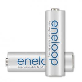 Avacom Sanyo Eneloo Bateriep AAA 800 mAh - nabíjecí mikrotužkový článek Ni-Mh (bulk)