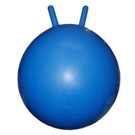 Mondo Kangaroo 5718 Skákací míč 500mm