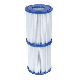 Bestway Vložka do bazénového filtru - papírová kartuše