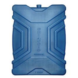 CorbySport 4595 Chladící vložka do plastové chladničky 1000 g