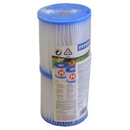 Marimex Vložka filtrační pro 1,25 m3/h filtrace - 2 ks