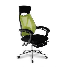 WolgaWave FLORIDA 40944 Kancelářská židle