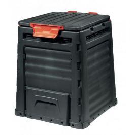 Keter 30329 Plastový komposter ECO 320 litru