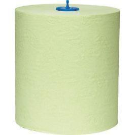 Tork Advanced H1 Ručníky v Matic roli, papírové, zelená, 6ks, 150m