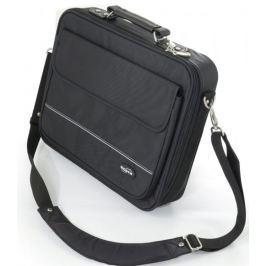 Dicota MiniBag 2 Brašna pro notebooky až do 13,3