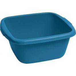 CURVER 55167 Lavor  14L - modrý