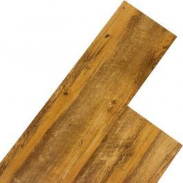 STILISTA 32522 Vinylová podlaha - 20m² borovice