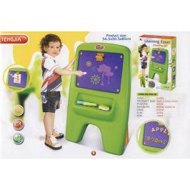 G21 24525 Dětská tabule magnetická s klipem