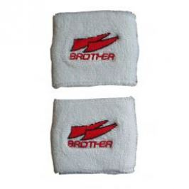 Brother 5056 Potítka Doplňky pro hráče
