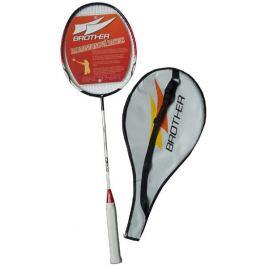 Brother 5003 Badmintonová pálka (raketa) 100% grafit Badmintonové rakety