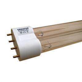 Marimex Žárovka náhradní 24 W pro UV Steril Pool