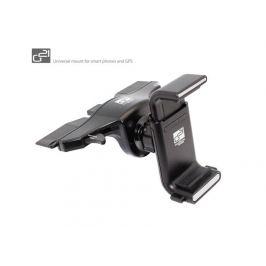G21 Smart phones holder 29759 Držák, CD slot univerzální, pro mobilní telefony do 6