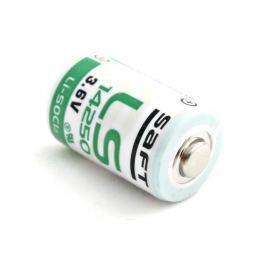 Avacom SAFT LS14250 Baterie 1/2AA lithiový článek 3.6V 1200mAh - nenabíjecí