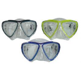 Brother Coral senior 5658 Potápěčské brýle