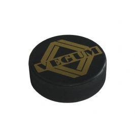 CorbySport Junior 5147 Hokejový puk malý - s potiskem