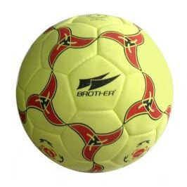 CorbySport 4391 Halový míč kopací hladký Fotbalové míče