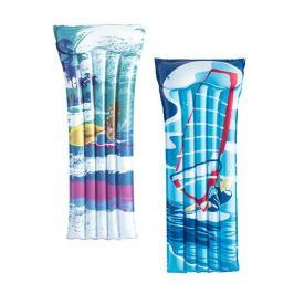 Bestway SUPER SURF Lehátko - 183 x 76cm