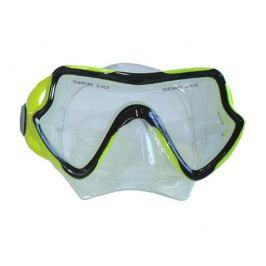 Brother 39968  Brýle potápěčské silikonové univerzální Potápěčské masky