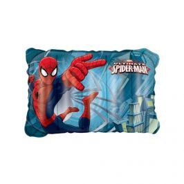 Bestway Spiderman Nafukovací polštářek 38 x 24 cm