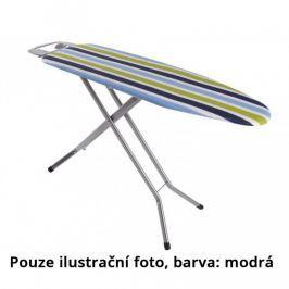 DAJAR RITA 35353 Žehlící prkno - modré