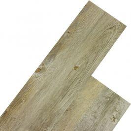 STILISTA 32516 Vinylová podlaha 5,07 m2 - borovice