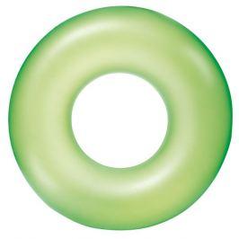 Bestway Neon Kruh nafukovací 76 cm Vodní hračky