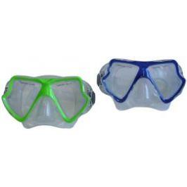 Brother 5653 Potápěčská maska pro dospělé