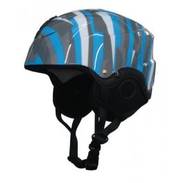 Brother 4694 Lyžařská a snowboardová helma - vel. S - 48-52 cm