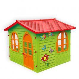 Marimex Garden House Domek