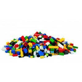 Dětská stavebnice - 330 kostiček