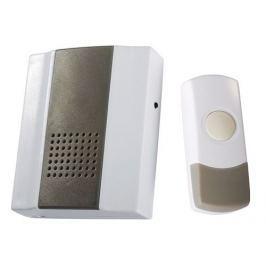 Optex 990207 Bezdrátový zvonek s dlouhým dosahem