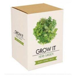 Grow it - Bylinky Žertovné předměty