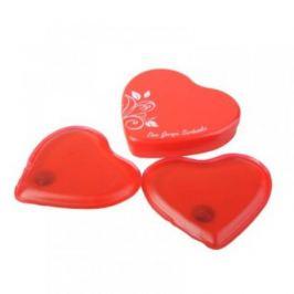 Dvoje srdce pro zahřátí Gadgets