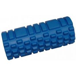 CorbySport 39806 Masážní válec - roller, MODRÝ