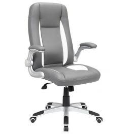 WolgaWave TEXAS 39144 Kancelářské křeslo - židle Kancelářská křesla