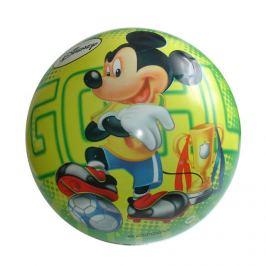 Mondo Mickey sports 38805 Potištěný míč - 230 mm
