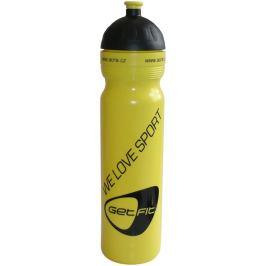 Acra CSL1 1000ml Košíky a lahve