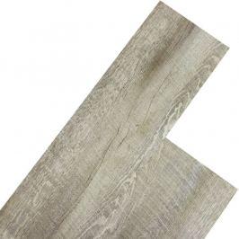STILISTA 33196 Vinylová podlaha 20 m2 - rustikální dub Podlahy
