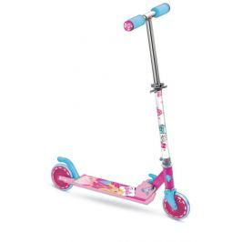 Mondo Barbie 31530 Koloběžka dětská