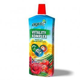 Agro Vitality Hnojivo Komplex kapalný 1 l