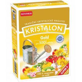 Agro Kristalon GOLD Hnojivo 0.5 kg