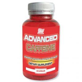 ATP Advanced Caffein 60 tablet