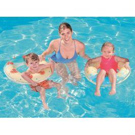 Bestway Nafukovací kruh do vody 61 cm