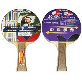 Butterfly 4929 Pálka na stolní tenis