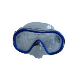 Brother Potápěčské brýle dětské