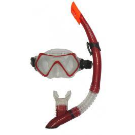 Brother 57204 Potápěčská sada - červená Potápěčské vybavení