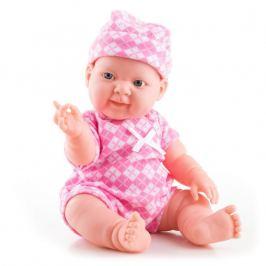 G21 Panenka Jasmina 35 cm růžové doplňky Domečky pro panenky